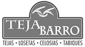 TejaBarro
